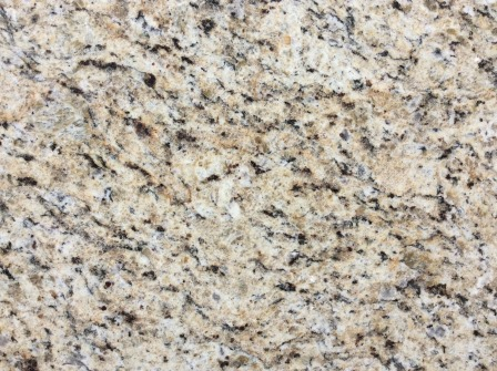 Giallo Ornamental Guidoni C